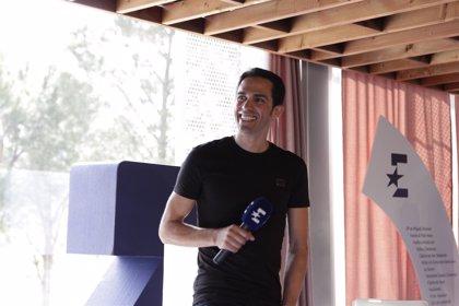 """Contador: """"No es sorpresa que Sky lo deje"""""""