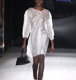 La 080 Barcelona Fashion comptarà amb Sita Murt, Menchén Tomàs i Ze García (CEDIDA O80 BARCELONA FASHION - Archivo)