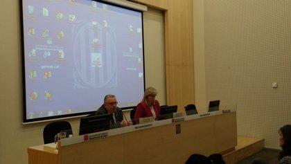 Cataluña registra 1.076 embarazadas y 28 bebés con Chagas en seis años