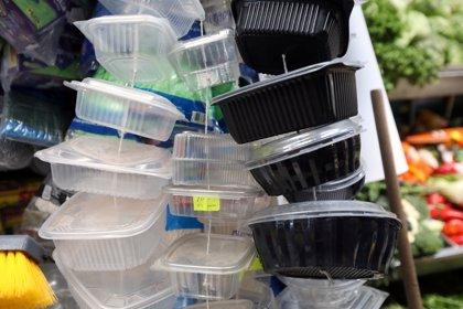 El Gobierno de Perú promueve el uso responsable del plástico en una cumbre contra el cambio climático