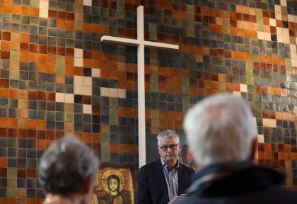 Misas en Holanda