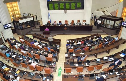 El Congreso de Nicaragua anula el reconocimiento jurídico de otras cinco ONG críticas con el Gobierno