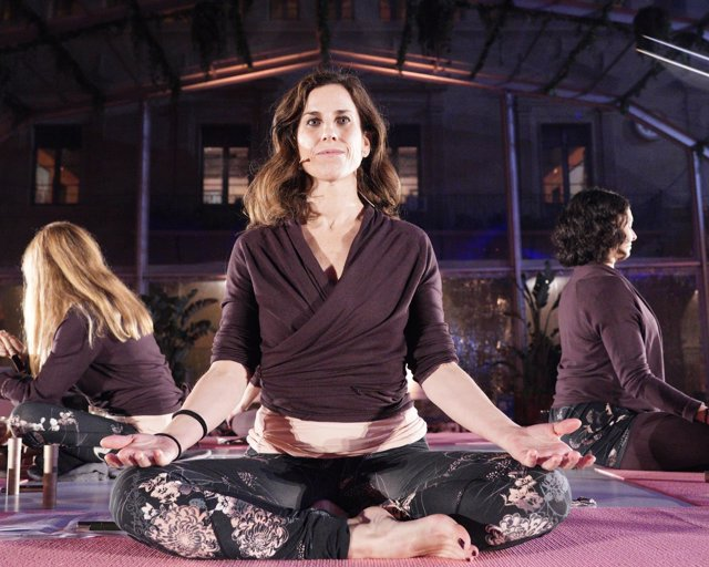 ¿Todo es mindfulness? Mercedes de la Rosa nos da las claves