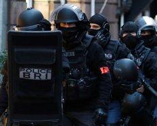 Abatut el sospitós de l'atac a Estrasburg, Chérif Chekatt (REUTERS)