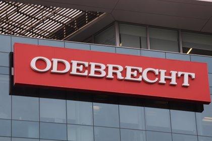 La Justicia colombiana impone una multa de 250 millones a Odebrecht por el pago de sobornos a funcionarios