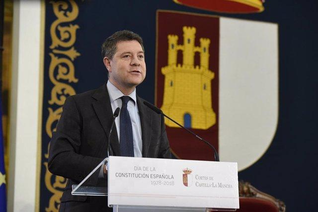 García-Page