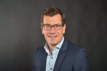 Jens Thiemer, nuevo jefe de Dirección de Marca de BMW a partir de enero de 2019