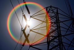 RED ELECTRICA COMPRA A BOW POWER (ACS) UNA CONCESIONARIA ELECTRICA EN PERU POR 181,6 MILLONES