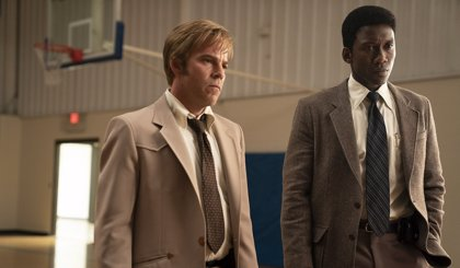 Nuevo tráiler de True Detective con guiños a la 1ª temporada