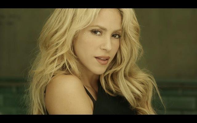 La Fiscalia es querella contra Shakira per un presumpte frau a Hisenda de 14,5 milions