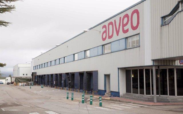 La CNMV abre plazo de recepción de expresiones de interés para propuesta del administrador concursal de Adveo