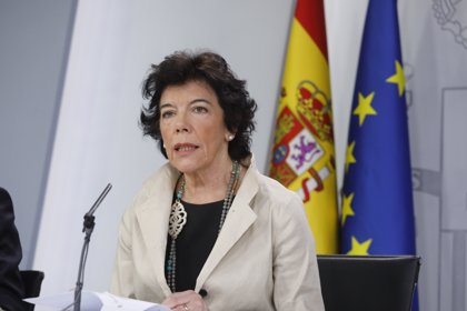 España destina 2,7 millones de euros para la construcción de salas limpias en un laboratorio de República Dominicana