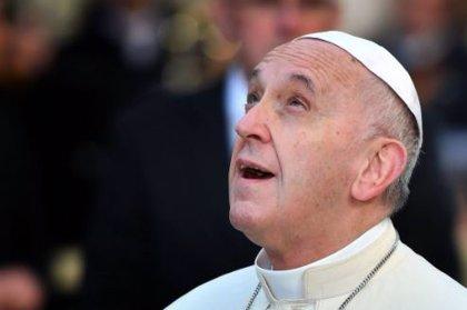 El Papa recibirá el lunes a una delegación de la Comisión Internacional contra la Pena de Muerte