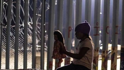 El Consulado de Guatemala en Estados Unidos asiste al padre de la niña fallecida por deshidratación en la frontera
