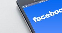 Un error de Facebook permet a 'apps' terceres accedir a les fotos publicades i sense publicar de 6,8 milions d'usuaris (PIXABAY - Archivo)