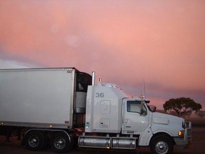 15 de diciembre: Día del Camionero en Argentina, ¿por qué se celebra en esta fecha?