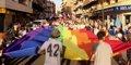 LA ASOCIACION WADO BARAJA CELEBRAR EN GUADALAJARA LOS XXXI ENCUENTROS ESTATALES LGTBI+