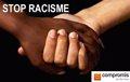 DENUNCIAN UNA AGRESION RACISTA A UN TRABAJADOR DE UNA FUNDACION SALESIANA POR ULTRAS DEL SPARTAK DE MOSCU