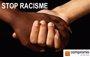 Denuncian una agresión racista a un trabajador de una fundación salesiana por ultras del Spartak de Moscú