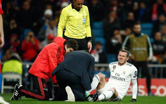 El Real Madrid recibe al Rayo sin Nacho, Reguilón, Casemiro, Mariano ni Bale