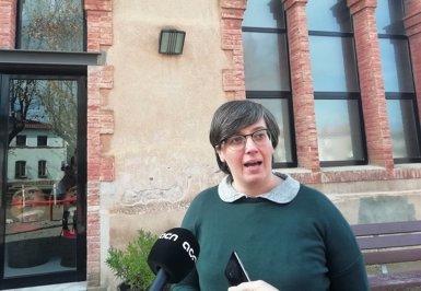 """La CUP no es presenta a les europees, """"màximes representants del capitalisme i el racisme"""" (@CUPNACIONAL)"""