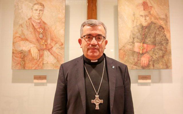 Los obispos españoles harán una investigación de abusos sexuales en la Iglesia en el pasado si así lo dispone el Papa