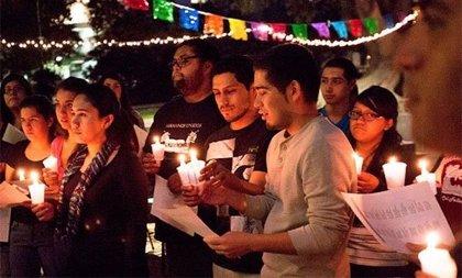 16 de diciembre: Comienzan las Posadas en México, ¿qué representan y por qué se celebran?