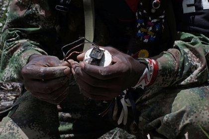 Terrorismo: las muertes aumentan tras el Acuerdo de Paz con las FARC