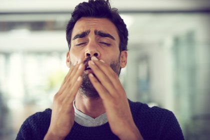 Estornudos a 150km/h, longevos de 125 años y otras curiosidades del cuerpo humano