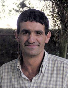 Víctor Manuel Sanz
