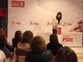 PSOE-A: PP-A TIENE UN ACUERDO CERRADO CON VOX PARA ECHAR A TODA COSTA A LOS SOCIALISTAS DE LA JUNTA