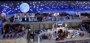 El belén de Playmobil de más de 3.000 piezas de Argés se podrá visitar hasta el 5 de enero