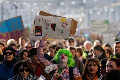 ¿Por qué el 17 de diciembre se conmemora el Día del Ambientalista Latinoamericano?