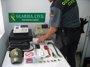 Detenido un joven e investigados otros tres por robos en Cambados (Pontevedra)