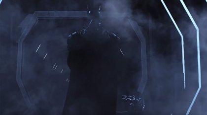 "Robin vs. Batman en el tráiler del final de la 1ª temporada de Titans: ""Vamos a por ti"""
