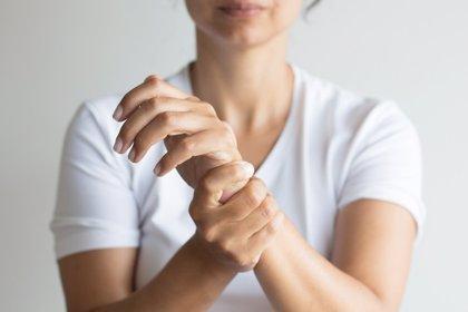 El dolor, una alerta para detectar enfermedades reumáticas