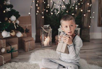 Regalos de Navidad, ¿deseo o necesidad?