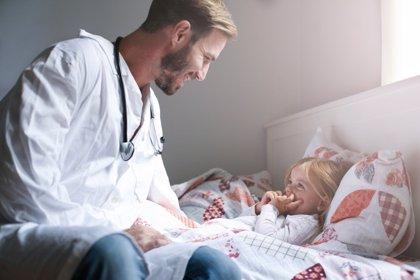 Enfermedades infantiles: ¿está tan enfermo como para quedarse en casa?