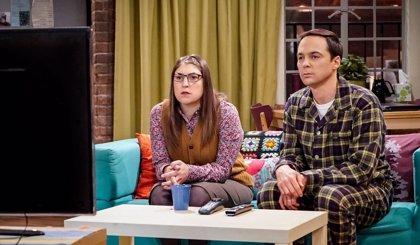 The Big Bang Theory resuelve uno de los grandes misterios de la vida de Sheldon