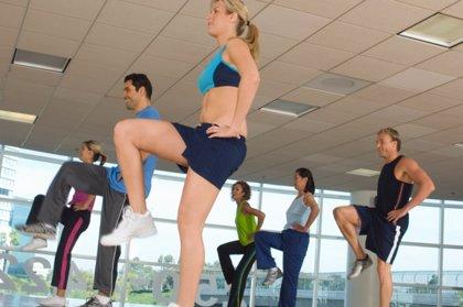 Demuestran que el ejercicio aérobico favorece el tratamiento del síndrome metabólico