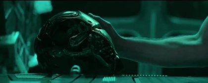Vengadores Endgame: ¿Ha revelado Robert Downey Jr. un gran SPOILER en su nuevo anuncio?