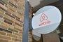 Airbnb compartirá desde enero con la Agencia Tributaria información de los anfitriones