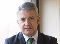 DIA FICHA AL EXDIRECTOR DE COMUNICACION DE LA CEOE JAVIER GARCIA DE LA VEGA