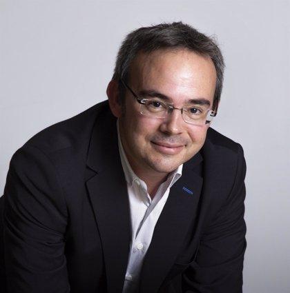 Luis Blas, nombrado director de RR. HH. Divisional del Grupo Imperial Brands