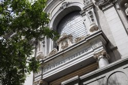Comença la vista prèvia del judici del procés al Suprem, en la qual es discutirà la competència d'aquest òrgan (Europa Press - Archivo)