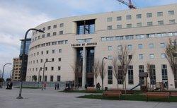 El TSJN rebutja la suspensió cautelar del programa educatiu navarrès Skolae (EUROPA PRESS - Archivo)