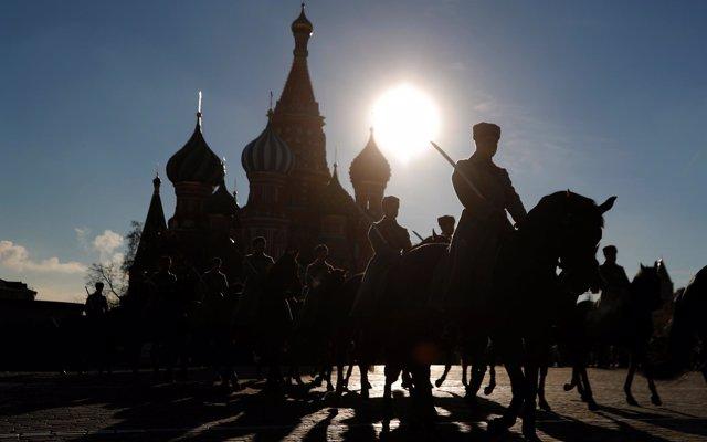 El Kremlin expresa 'desconcierto' por el informe de EEUU sobre la supuesta injerencia rusa