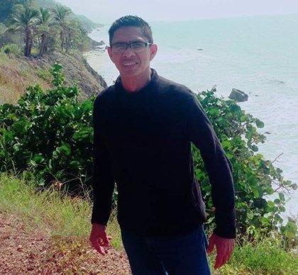 Asesinan a Víctor Diago Cardozo, periodista del barrio colombiano de Riohacha