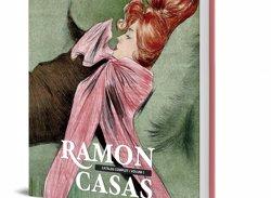 Creen l'Associació Ramon Casas per preservar i divulgar l'obra del modernista (GALERÍA GOTHSLAND)