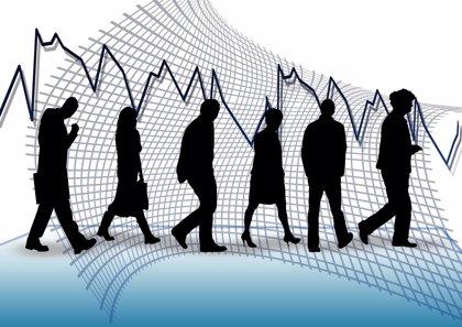 La OIT asegura que el desempleo en América Latina y el Caribe se reducirá este año por primera vez desde 2014